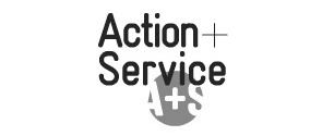 Action-Service